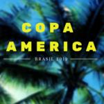 コパアメリカ